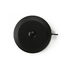 engraved tape measure measuring cover sewing tape measure Wintape Warranty