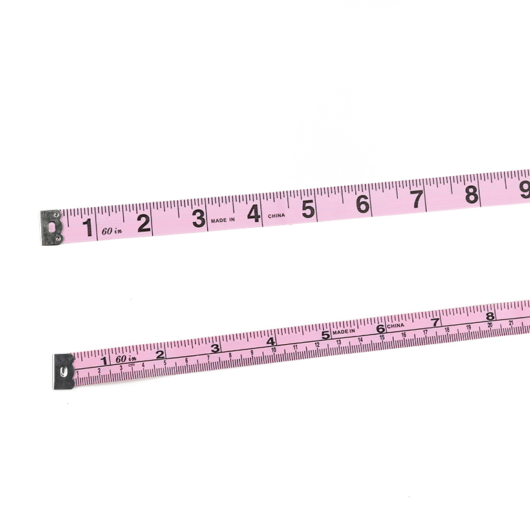 Hot digital tape measure fabric tape cloth Wintape Brand