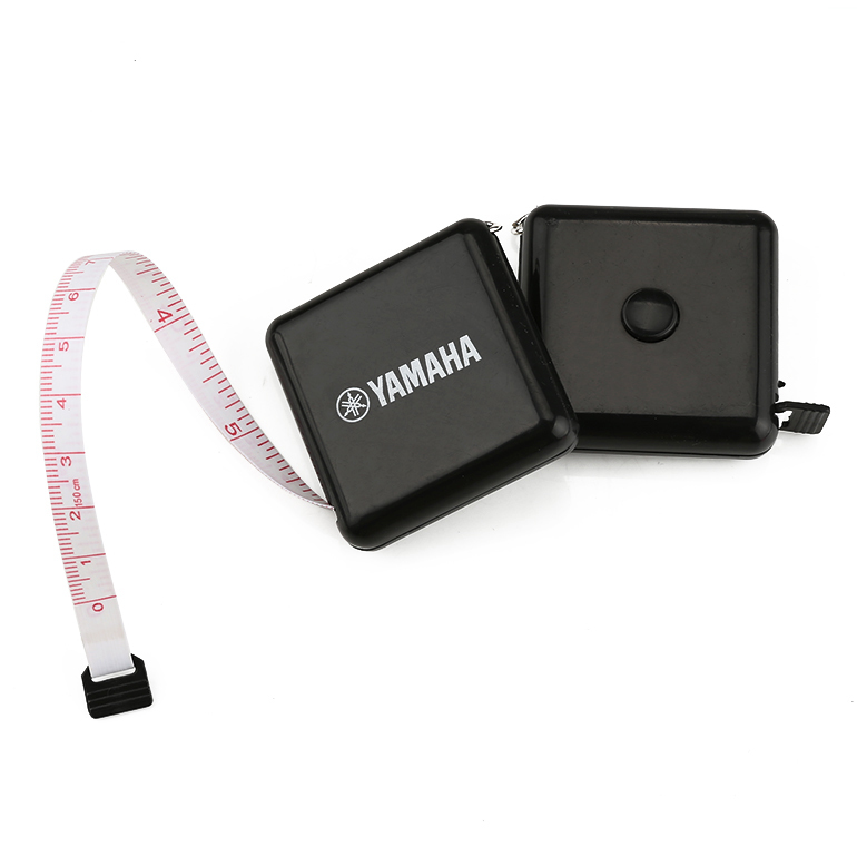 Wintape retractable sewing tape measure metric measures