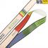 measure 25m weighing Wintape pig tape
