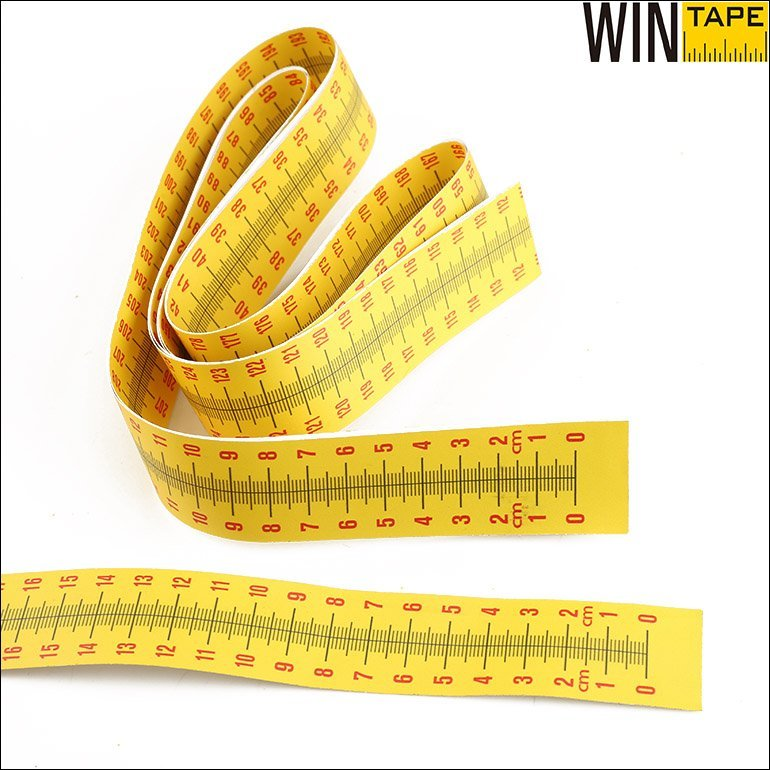 Height Measuring Tape 2m