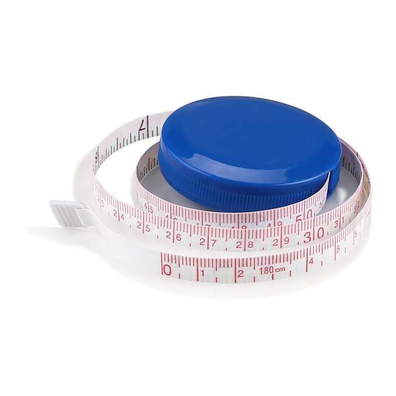Hospital Medical Tape Measure
