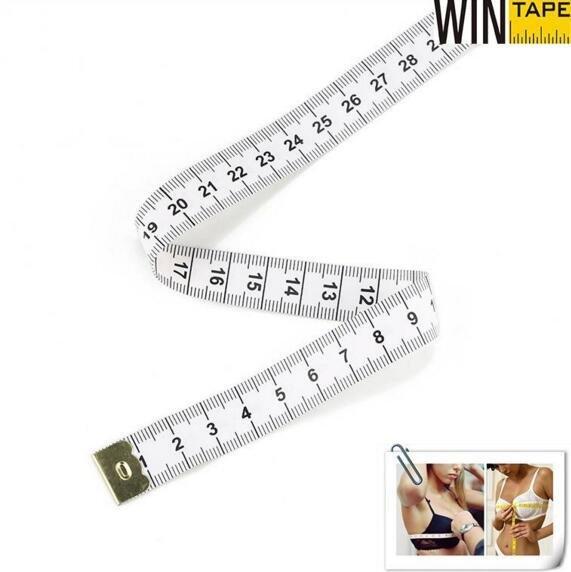Metric Tailor Tape Measure