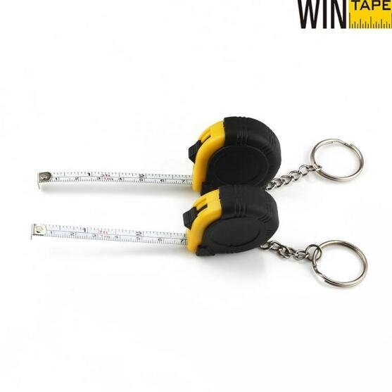 What to do if best tape measure is damaged during shipping?