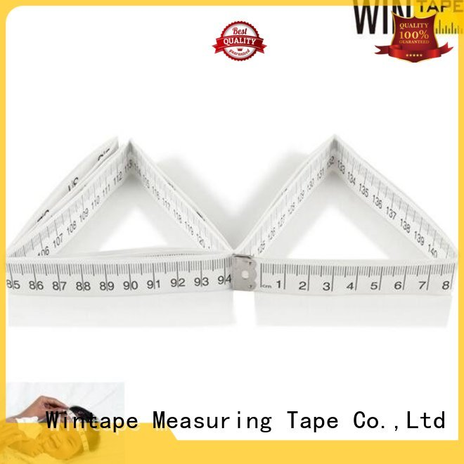 retractable instrument Wintape Brand latex free medical tape factory