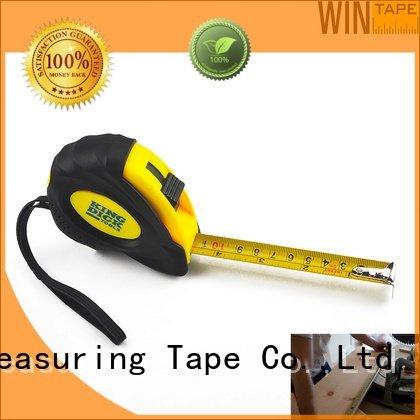 steel scale ruler stainless steel measuring contractors Wintape