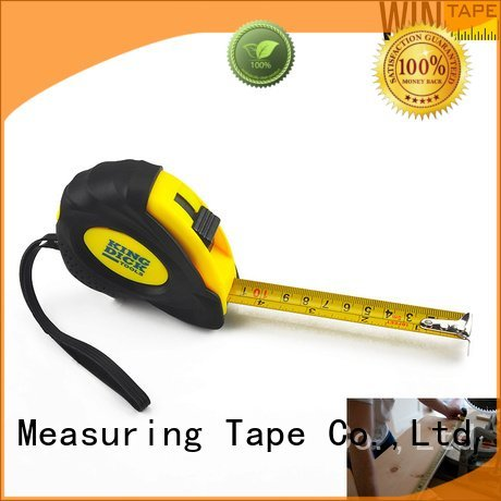 ruler steel tape measure steel construction Wintape