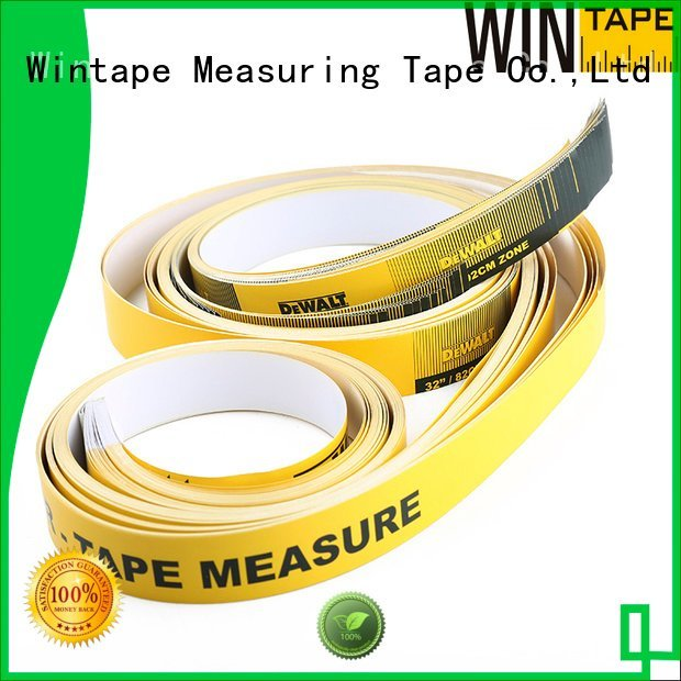 adhesive measuring tape for table saw art paper paper tape