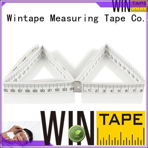 latex free medical tape instrument tyvek retractable tape measure medical