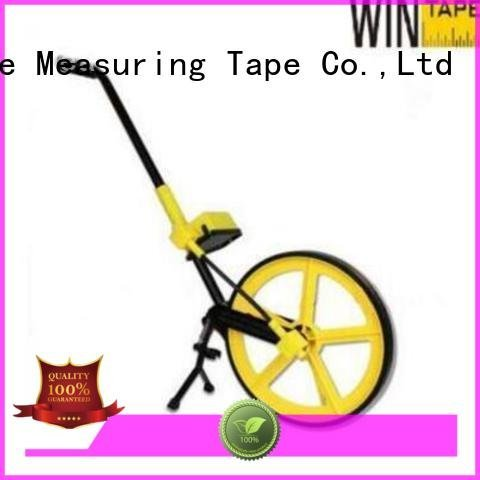electronic measuring wheel walking digital walking measuring wheel