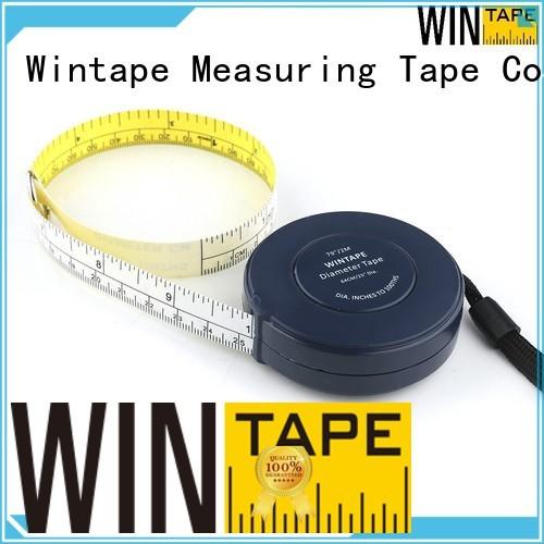 tree diameter tape tool Bulk Buy measurement Wintape