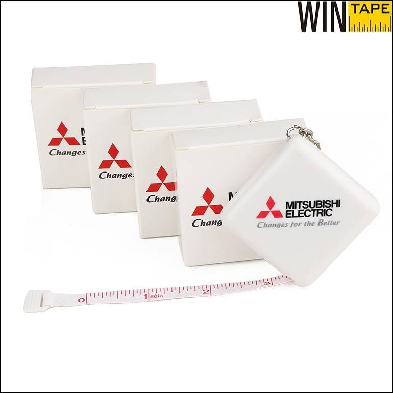 What to do if it is incomplete sewing tape measure delivery?