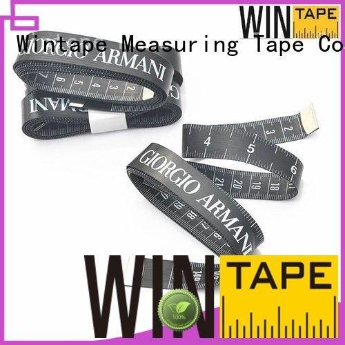 120inches tailor measurements Wintape digital tape measure