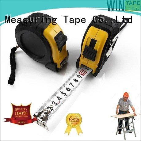 steel scale ruler metricimperial ruler tools steel