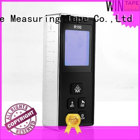 laser tape measure reviews 40m digital laser distance measurer