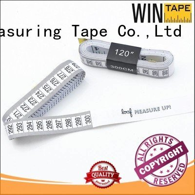 digital tape measure 80200cm extra seamstress cloth