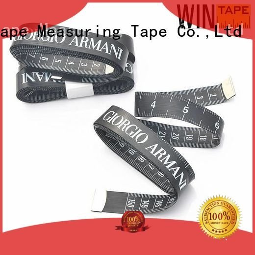digital tape measure flexible Warranty