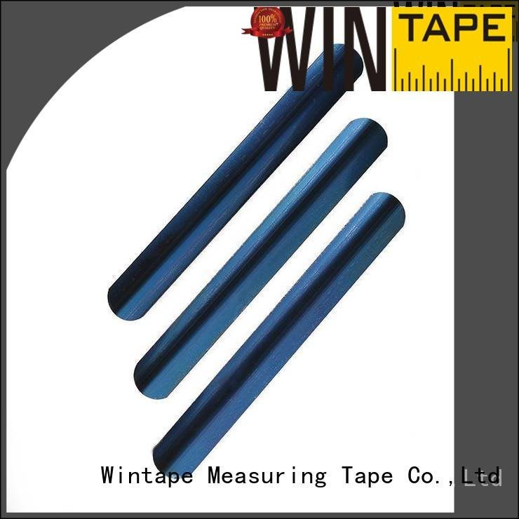 tape measure holder for belt spring clip tape measure belt clip