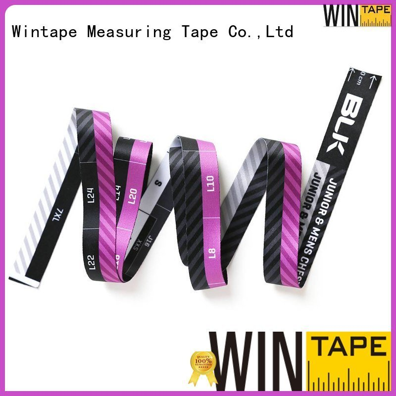 vinyl 120inches tailor tailor measurements Wintape