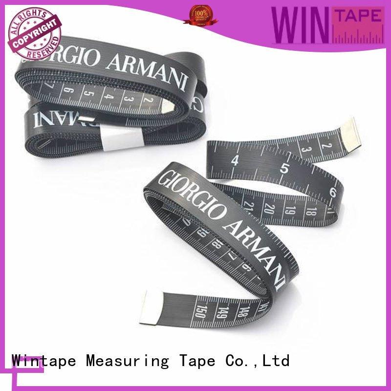 Wintape Brand cm 300 measuring digital tape measure