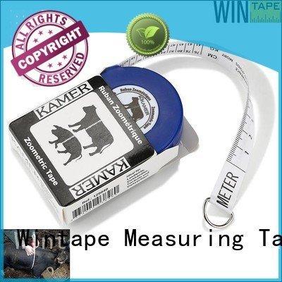 pig tape cattle hog calf weight tape