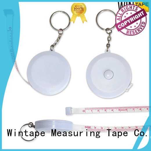 engraved tape measure metric 2m sewing tape measure covered company